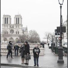 street corner secrets #paris