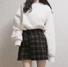 pin | roseyoongi