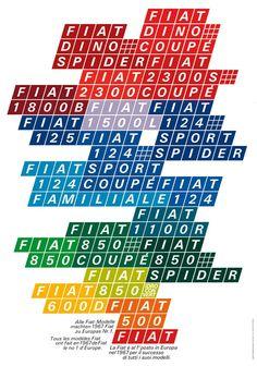 ju_logo_modernism_fiat_02879_1509101059_id_995379