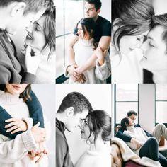 Polaroid Film, Couples, Inspiration, Atelier, Biblical Inspiration, Couple, Inspirational, Inhalation