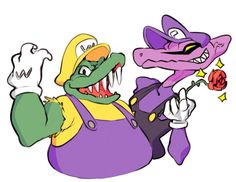 See more 'Super Smash Brothers Ultimate' images on Know Your Meme! Super Smash Bros Memes, Nintendo Super Smash Bros, Mario And Luigi, Mario Bros, K Rool, Pichu Pokemon, Nintendo Characters, Nintendo Games, Overwatch