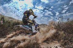 Dentro de todas las variedades que se encuentran en el mundo del motociclismo, hablaremos hoy de Motocross enduro... #motocross #enduro #deporte #xports.es
