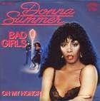 Donna Summer - Bing Images