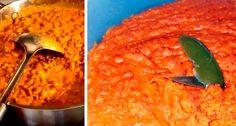 Los exquisitos frijoles puercos forman partede las más deliciosas especialidades mexicanas que se preparancon frijol, los cualesse disfrutan como una rica botana con totopos, o bien para acompañar con una exquisita carne asada. Ingredientes: Mediokilo de frijoles