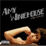 Back to Black (Audio CD)By Amy Winehouse