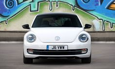 Volkswagen adds two new engines to their iconic small car, Beetle. These will include a 2.0 liter TDI turbocharged diesel engine offering 138 hp and a 2.0 liter TSI turbocharged petrol engine generating 197 hp power. Both engines, mated to either a six speed manual or six speed dual clutch DSG gearbox.