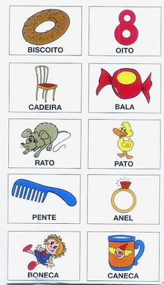 If you are thinking about learning Portuguese then you probably have a reason behind it. Maths Classroom Displays, Math Classroom, Educational Games, Learning Games, Montessori, Portuguese Language, Fairy Tales For Kids, Learn Portuguese, Picture Cards