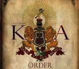 kappa alpha order - Google Search