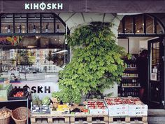 Kihoskh.jpg