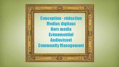 Tout ça pour dire... Louis de Rivoire CV. la source : http://www.1min30.com/video-marketing/cv-video-7900