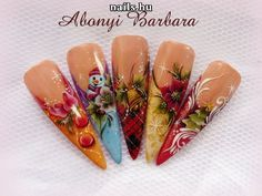 http://www.nails.hu/images/10/usergaleria/17104/pic_17104_108_38e618c623c0.jpg