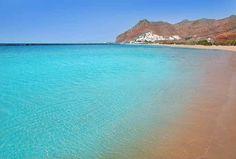 Las 10 playas más bonitas de Canarias