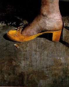 Francois Bard [ http://www.artistsandillustrators.co.uk/how-to/oil-painting/750/how-to-paint-like-francois-bard ]