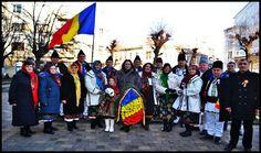 """Eminescu sărbătorit și în Bucovina de Nord: """"LA EMINESCU, SUS, ÎN DULCEA BUCOVINĂ"""" - Glasul.info Dresses, Gowns, Dress, Day Dresses, Clothing, The Dress, Skirts"""