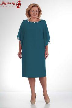 Платье женское Eg-01-468-3