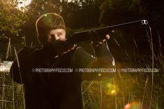 Senior Photography, senior hunting photography, des moines iowa photographer, carroll iowa photographer, hunting photography