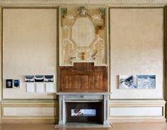 Sophie Calle at Castello di Rivoli (Contemporary Art Daily)