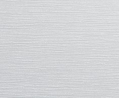 603 - Silver Groove - Chemetal Metal Laminates