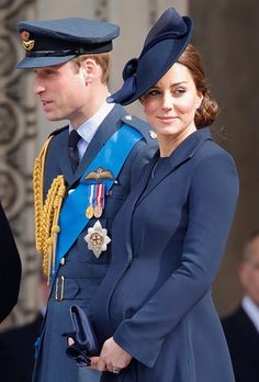 Kate Middleton's three engagements confirmed before maternity leave - Photo 2 | Celebrity news in hellomagazine.com