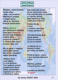 MAPY A PLÁNY :: Béčko-Tc Personalized Items