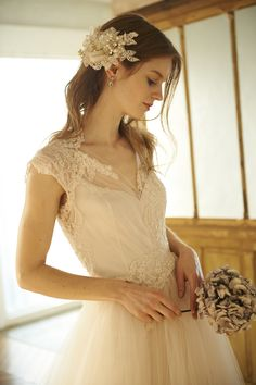 B011WW383 Wedding salon Cli'O mariage www.cliomariage.com