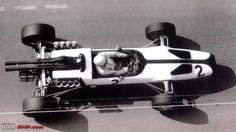 ... deck Ferrari race car transporter