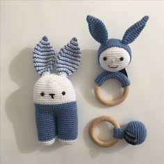 Crochet Dolls, Crochet Baby, Bunnies, Crochet Pattern, Baby Shoes, Knitting, Projects, Kids, Decor