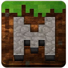 minecraft icon icons game skin server file iii cool build blocks imagine games sears tower sur values data play music