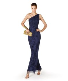 7f6f49a2e Beautiful Prom Dresses - It s My Party 2014 Collection. Vestidos De Fiesta  ...