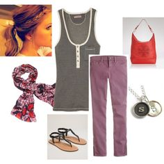 Sweet by boopie101 on Polyvore