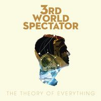 World Spectator Promo Material (Album Covers) by Peter Crafford, via Behance Album Covers, Everything, My Design, World, Theory, Desktop, Behance, Music, Musica