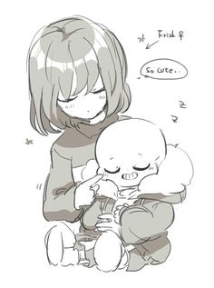frans | undertale's photos