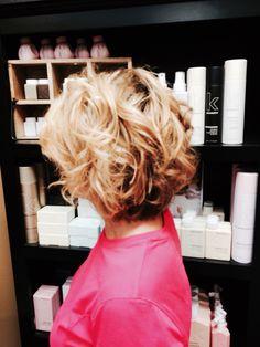 40 Best Tyme Iron Images Tyme Iron Tyme Hair Styles