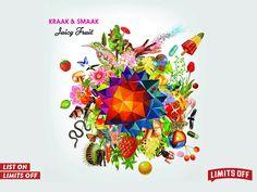 Kraak&Smaak - So Clear (feat. Meeka Kates)