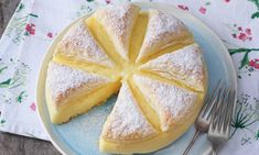 Házi krémes torta Savory Pastry, Hungarian Recipes, Tea Time, Catering, Recipies, Food And Drink, Cooking Recipes, Yummy Food, Sweets