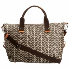 Kipling Women's New Elise Shoulder bag - Fast, free delivery ...