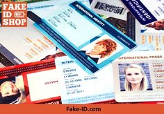 Buy Fake Id Cards Online With Holograms Id  Purchase Fakeid
