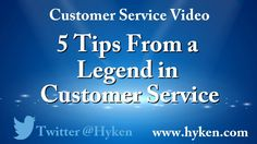 Nordstrom Customer Service Tips