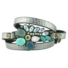 Starlit Wrap Bracelet  at Joss and Main $20.95