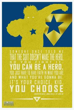 Booster Gold quote