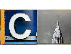 ABC NYC | [JOANNE DUGAN]