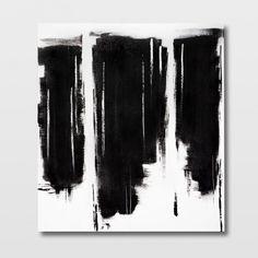 BLACK & WHITE BLOCKS ELTE MKT