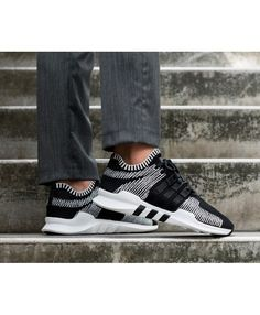 33 Best adidas eqt support rf images   Adidas, Shoes, Sneakers