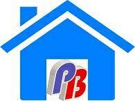 Rumah P_B
