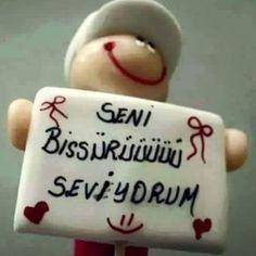 I Love You, My Love, Mood, Potpourri, Holiday Parties, Bigbang, Lyrics, Quotes, Baku Azerbaijan