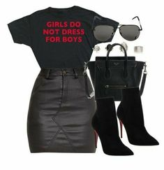 girls night * girls night in party ideas ; girls night out outfit ideas ; girls night in ; girls night in party ideas food ; girls night out outfit ideas winter ; girls night out Style Outfits, Fall Outfits, Casual Outfits, Cute Outfits, Fashion Outfits, Womens Fashion, Fashion Trends, Dress Fashion, Skirt Outfits