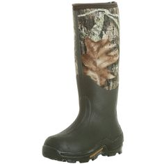 The Original MuckBoots Adult Woody Sport Boot >>> You can find out more details at the link of the image.