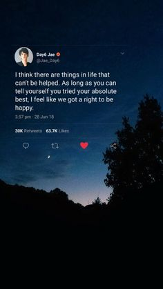 Find images and videos about kpop, wallpaper and dark on We Heart It - the app to get lost in what you love. Bts Quotes, Tumblr Quotes, Twitter Quotes, Tweet Quotes, Song Quotes, Life Quotes Wallpaper, Song Lyrics Wallpaper, K Wallpaper, Homescreen Wallpaper