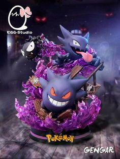 Flareon Pokemon, Pokemon Eggs, Ghost Pokemon, Figurine Anime, Girls Anime, 3d Prints, Fan Art, Pokemon Cards, Digimon