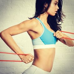Be Fit with Bonny Fit resistance bands #befit #strong #exercise #exercisebands #resistancebands #workout #training #girls #fitgirls #motivation #muscle #pullupbands #fitbonny #bonnyfit #joga #crossfit #youcandoit
